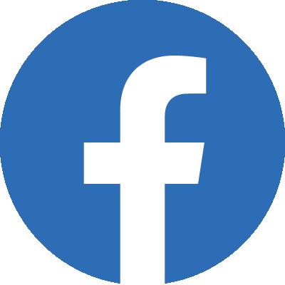 Ruth Facebook (ルース フェイスブックアイコン)